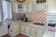 Appartement 89000 Rodez (12000)
