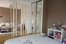 Appartement 495 Pamiers (09100)