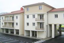Appartement 365 Vichy (03200)
