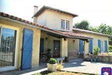 Vente Villa Pamiers (09100)