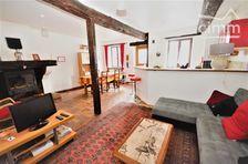 Vente Appartement Rebais (77510)