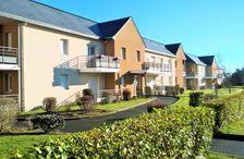 Location Appartement Lannion (22300)