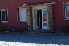 Maison 163240 Quiberville (76860)