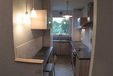 Appartement 118000 Blois (41000)