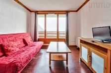 Vente Appartement Super Besse (63610)
