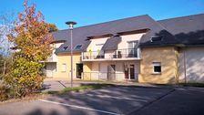 Location Appartement Pluvigner (56330)