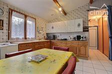 Vente Maison Lamarche-sur-Saône (21760)