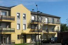 Location Appartement Florange (57190)