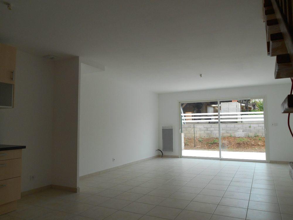 Location Maison Maison  à Agde