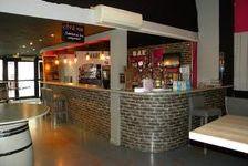 Restaurant 153000