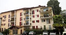 Location Appartement Bayonne (64100)