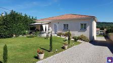 Vente Maison Mirepoix (09500)
