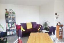 Vente Appartement Montbartier (82700)