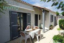 Maison 275600 Vaux-sur-Mer (17640)
