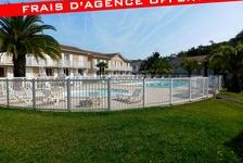 Appartement 552 Anglet (64600)