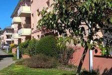 Vente Appartement Saint-Gaudens (31800)