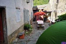 Maison 34000 Tarascon-sur-Ariège (09400)