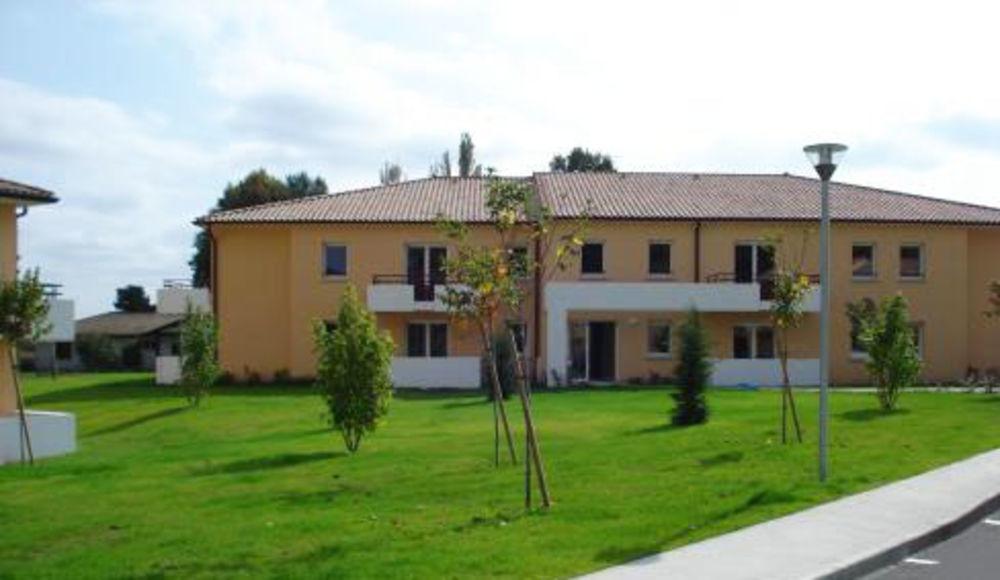 Location Appartement Appartement  à Pontonx-sur-l'adour