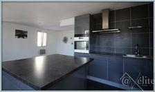 Vente Appartement Moyeuvre-Grande (57250)