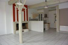 Vente Appartement Monferran-Savès (32490)