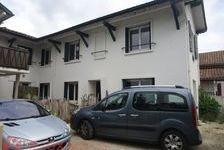 Appartement Saint-Vincent-de-Tyrosse (40230)