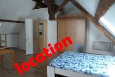 Location Appartement Saint-Yrieix-la-Perche (87500)