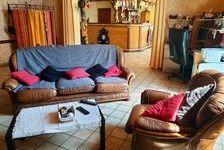 Vente Villa Frugerès-les-Mines (43250)