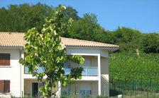 Appartement 406 Castillon-la-Bataille (33350)