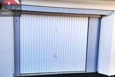 Location Parking / Garage Mazamet (81200)