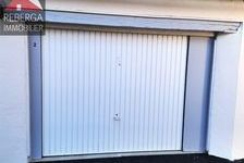 Garage 45 Mazamet (81200)