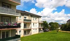 Appartement 399 Nevers (58000)