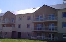 Appartement 381 Granville (50400)