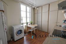 Appartement 191500 Bordeaux (33300)