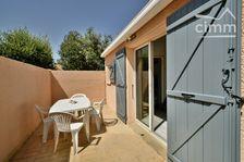 Villa Languedoc-Roussillon, St Cyprien Plage (66750)