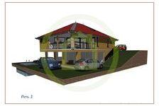 Maison 400000 La Trinité (97220)