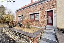 Vente Maison Élesmes (59600)