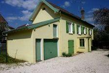 Location Maison Valentigney (25700)