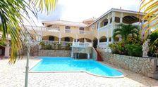 Maison 1390000 Le Vauclin (97280)