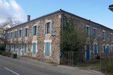 Vente Immeuble Pissos (40410)