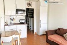 Appartement 164300 Le Grau-du-Roi (30240)