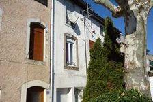 Vente Immeuble Varilhes (09120)