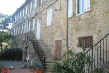 Vente Appartement Saint-Privat (07200)