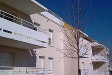 Location Appartement Ambès (33810)