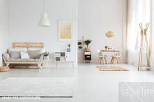 Vente Appartement Coupvray (77700)