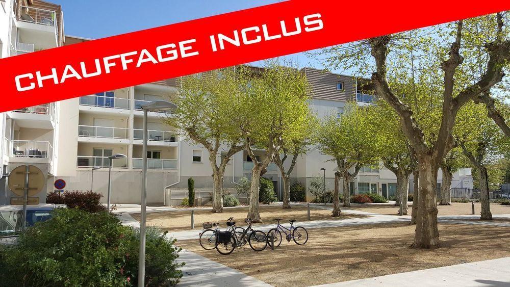 Location Appartement Appartement  à Narbonne