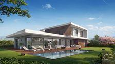 Vente Maison Prévessin-Moëns (01280)