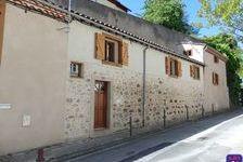 Maison 60500 Foix (09000)