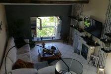Vente Appartement Cazouls-lès-Béziers (34370)