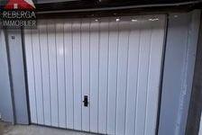 Garage 50 Mazamet (81200)