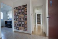 Appartement en résidence 125000 Le Pontet (84130)